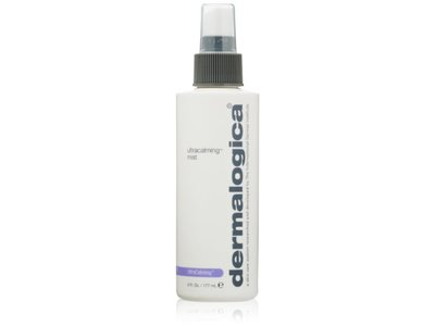 Dermalogica Brand Allergy Free Rated Skin Products And
