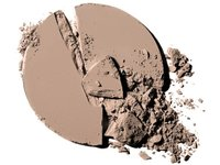 Maybelline New York Fit Me! Powder, 125 Nude Beige, 0.3 Ounce - Image 3