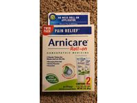 Arnicare Roll-on, 1.5 oz (Pack of 2) - Image 3