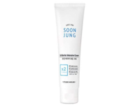 Etude House Soon Jung 2x Barrier Intensive Cream, 2.02 fl oz - Image 2