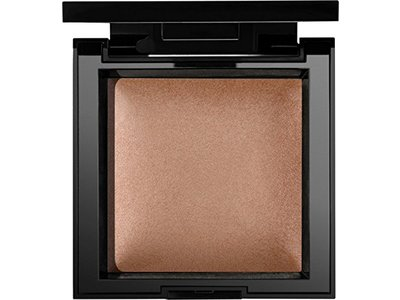 bareMinerals Invisible Bronze Powder Bronzer, Tan, 7g