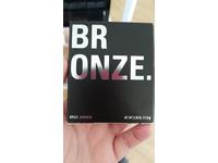 Kylie Jenner Pressed Bronzing Powder, Khaki, .39 oz - Image 3