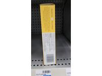 Burt's Bees Purely White Fluoride-Free Toothpaste, Zen Peppermint, 4.5 oz - Image 4