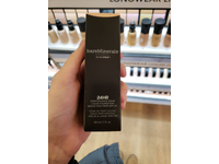 Bare Minerals Bare Pro Performance Wear Liquid Foundation SPF 20, 1 fl oz - Image 3