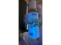 Now Solutions Castor Oil, 4 fl oz (Pack of 2) - Image 5