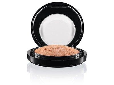 MAC Mineralize Skinfinish, Cheeky Bronze, 0.35 oz