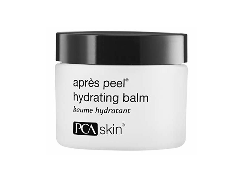 PCA Skin Apres Peel Hydrating Balm, 1.7 oz