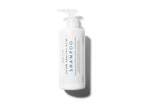 Beauty Pie Super Healthy Hair Shampoo, 300 mL - Image 2