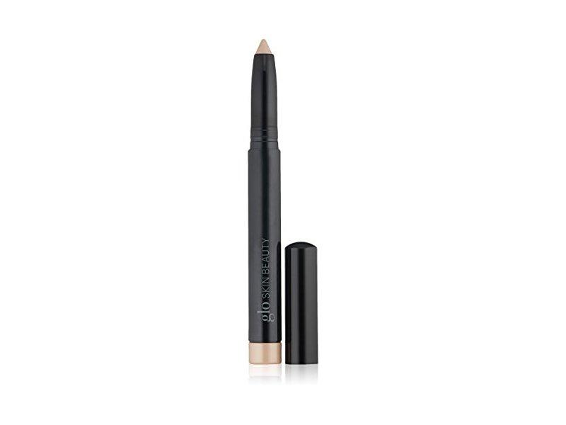 Glo Skin Beauty Cream Stay Shadow Stick, Beam, 1.6 oz