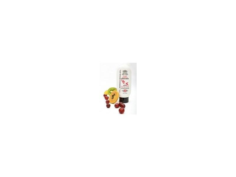 Morrocco Method Pearl Essence Creme Rinse, 6.8 ounces