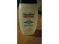Aquaphor baby Wash and Shampoo, 16.9 fl oz - Image 37