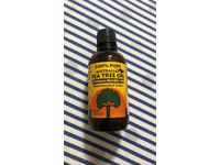 HUMCO 100% Australian Tea Tree Oil, 2 fl oz - Image 3