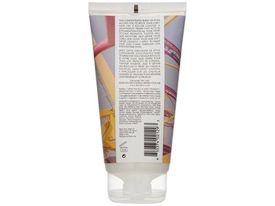 R+Co Twister Curl Primer, 5 fl oz - Image 3