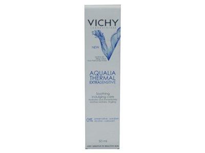 Acqua Thermal Ex/sensitive, 50ml - Image 4