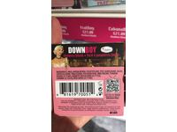 theBalm DownBoy Shadow/Blush, Pink the Balm Shadow & Blush Women, 0.35 oz - Image 4