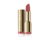 Milani Color Statement Lipstick, Naturally Chic, 0.14 oz - Image 2