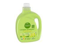 Simple Truth Organic Laundry Detergent, Lemon Verbena, 100 fl oz - Image 2