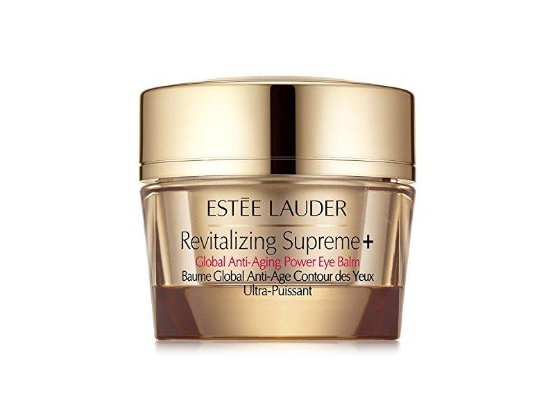 Estee Lauder Revitalizing Supreme + Global Anti-Aging Cell Power Eye Balm, 15ml/0.5oz