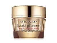Estee Lauder Revitalizing Supreme + Global Anti-Aging Cell Power Eye Balm, 15ml/0.5oz - Image 2