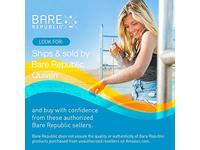 Bare Republic Clearscreen SPF50 Sunscreen Body Spray, 6 fl oz/177 mL - Image 7
