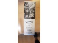Mitch Mvrck Beard Oil, 1 Fl Oz - Image 3
