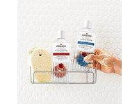Cremo All Season Body Wash, Blue Cedar & Cypress, 16 fl oz - Image 8