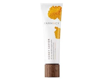 Farmacy Honey Savior All-in-One Skin Repair Salve, 1.6 oz