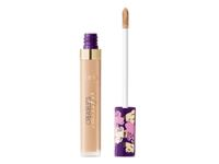 Tarte Cosmetics Creaseless Concealer, 20N Light, 0.225 oz - Image 2