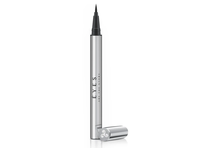 Eyes Are the Story Eye Proof Liquid Liner, 0.6 mL/0.02 FL oz