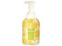 Meijer Foaming Hand Soap, Lemon Scent, 10 fl oz - Image 2