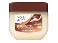 Beauty 360 Petroleum Jelly, Cocoa Butter, 7.5 oz - Image 2