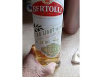 Bertolli Extra Light Olive Oil, 25.5 oz - Image 3