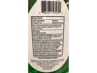 Ahold Ultra Concentrated Dish Liquid And Antibacterial Hand Soap, 21.6 fl oz - Image 4