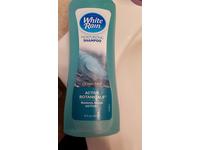 White Rain Moisturizing Shampoo, Ocean Mist, 15 fl oz - Image 4
