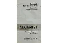 Algenist Complete Eye Renewal Balm, 0.01 fl oz - Image 2