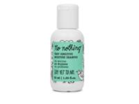 No Nothing Very Sensitive Moisture Shampoo, 1.69 fl oz - Image 2