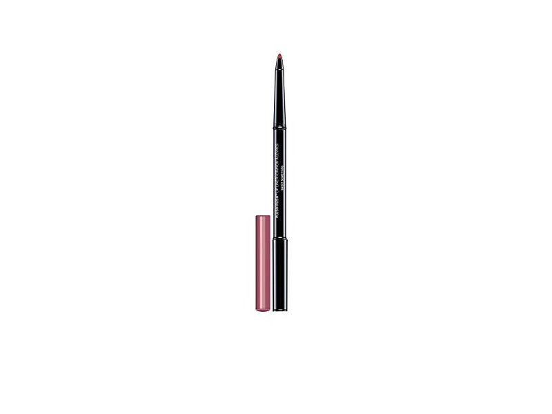 butter LONDON Plush Rush Lip Liner, Sweet Something