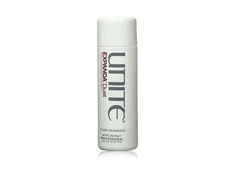 Unite Expanda Dust Volumizing Powder, 0.21 oz