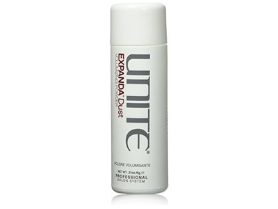 Unite Expanda Dust Volumizing Powder, 0.21 oz