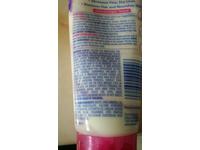 Nair Hair Remover Cream, Nourish Skin Renewal, 7.9 oz (Pack of 6) - Image 3