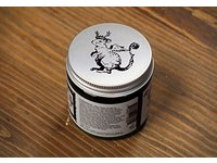 Rhett and Link's Mythical Pomade Matte, Medium Hold, 4 oz - Image 5