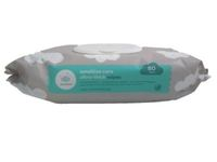 Cloud Island Baby Wipes, 80 ct - Image 2