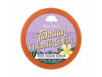 Tree Hut Tahitian Vanilla Bean Shea Sugar Scrub, 18 oz - Image 7