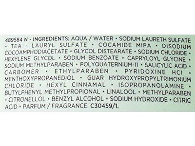 Kerastase Specifique Bain Divalent, 8.5 Ounce - Image 3