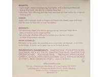 stila Heaven's Hue Highlighter, Transcendence, 0.35 oz. - Image 3