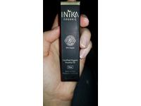INIKA Certified Organic Pure Rosehip Oil, All Skin Types, Halal, 15ml (0.5 fl oz) - Image 3