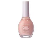 Broadway Nails Gel Strong Nail Polish, Pink Drop, 0.44 fl oz - Image 2