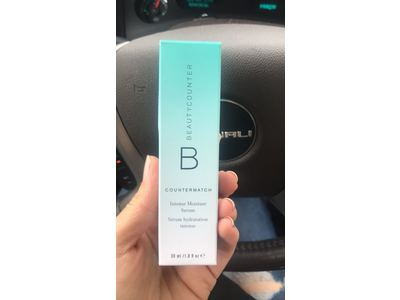 BeautyCounter Countermatch IntenseMoisture Serum, 30 ml - Image 3