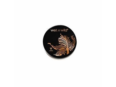 wet n wild MegaGlo Loose Highlighting Powder (Hustle & Glow)