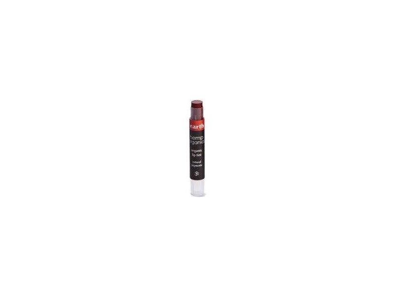 Colorganics Earth Lip Tint, 2.5 gr